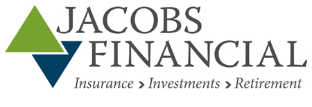 Jacobs Financial